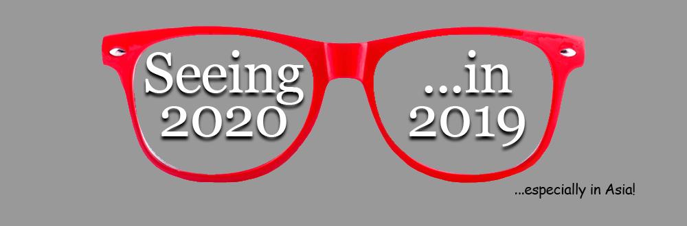 2020-2019-1000