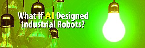 AI-designed165