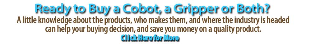 Cobot-gripper144