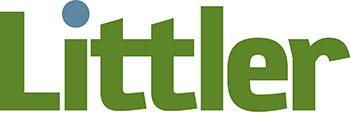 Littler-Logo350