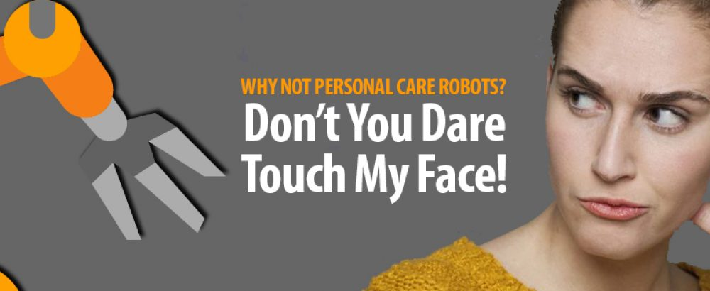 PERSONAL-CARE-COBOT1000