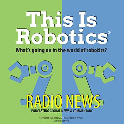 RoboticsPodcast400