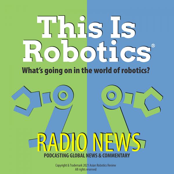 RoboticsPodcast700