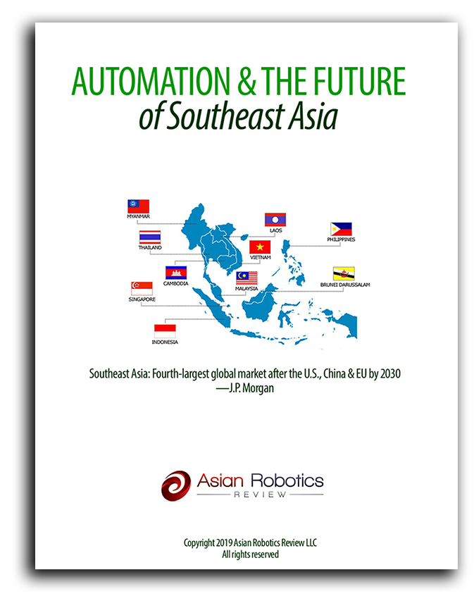Download your 63-page look at Automation & The Future of Southeast Asia.