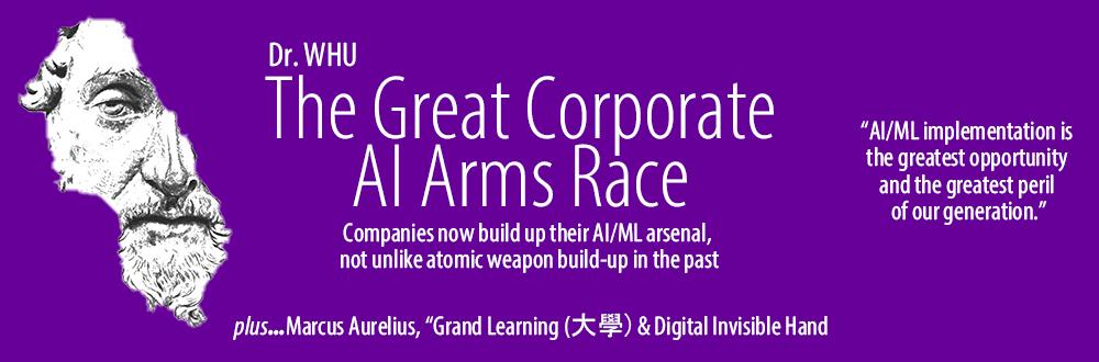 ai-arms-race1000