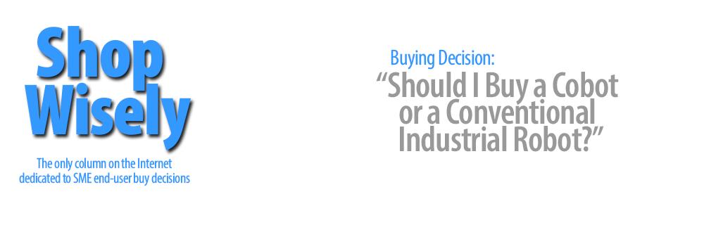 aubo buy decision