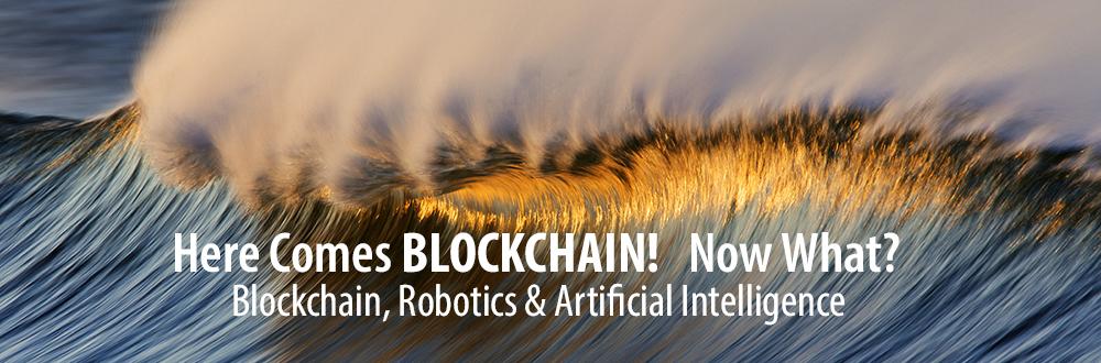 blockchain1000