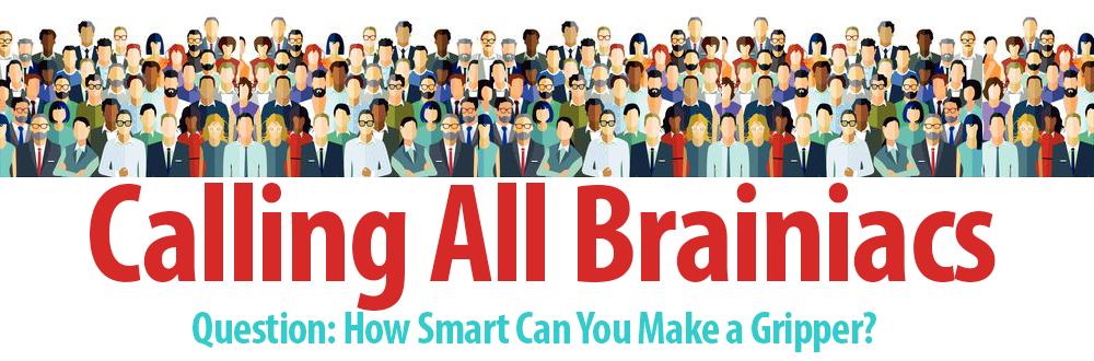 brainiacs-group1000