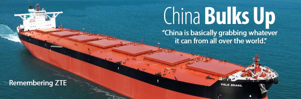 china bulks up1000