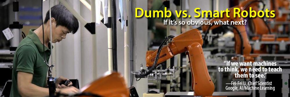 dumb-vs-smart