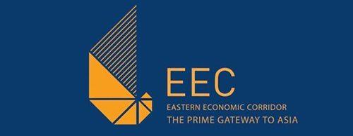 eec-logo.001-1
