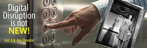 elevator500x165