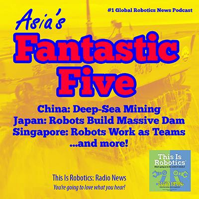 fantastic-five400