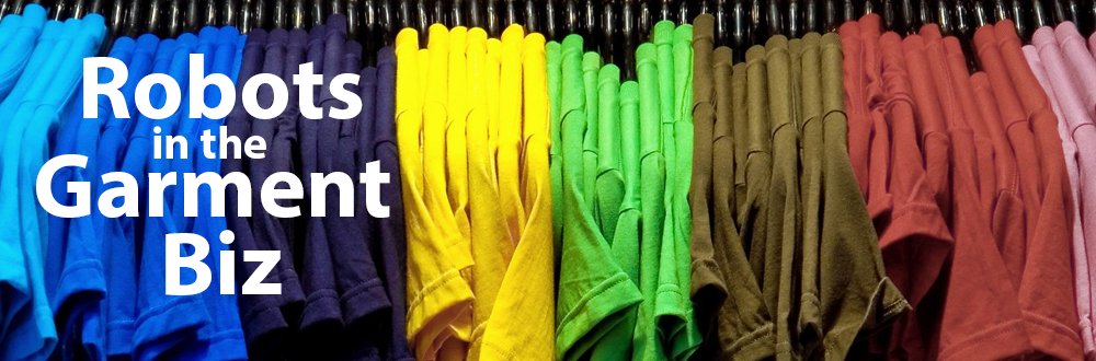 garment-biz1000