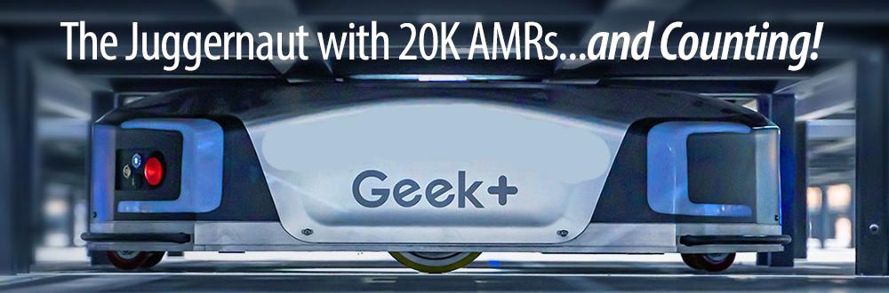 geek1000_new