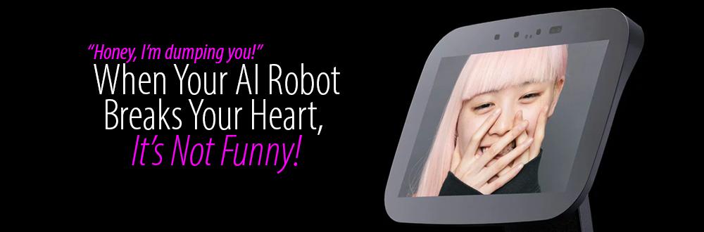 heartbreak-AI