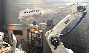 hyundai-robot77