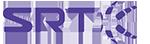 logo srt150x44