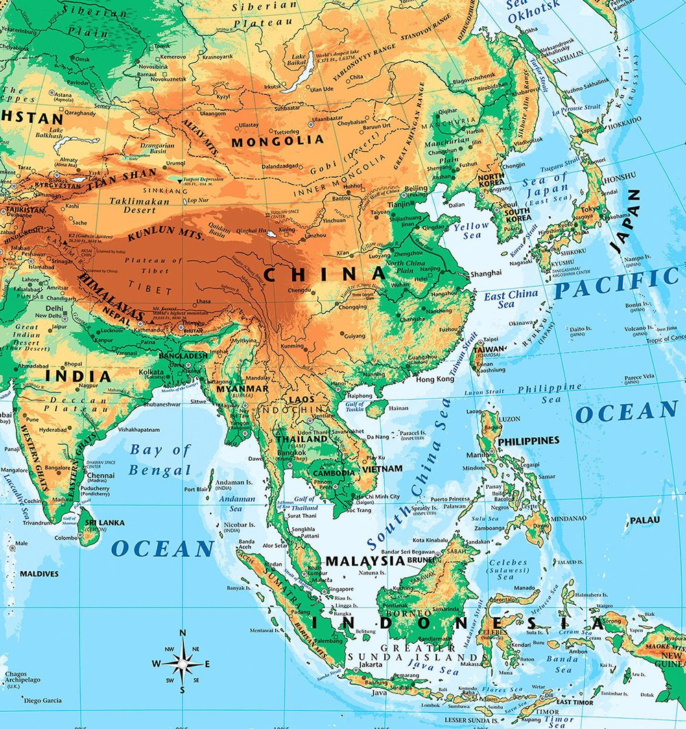 map-asia1000px