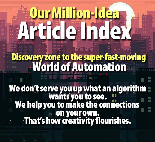 million-idea-cityscape