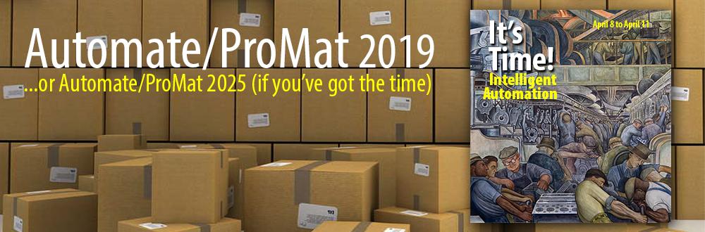 promat2019-1000