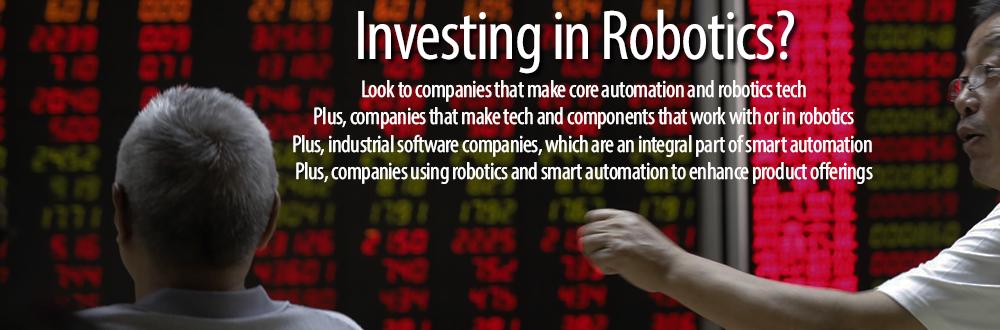 robotics-investing1000