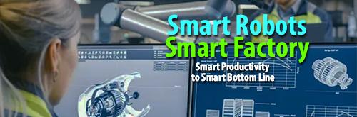 smart-factory-55-165