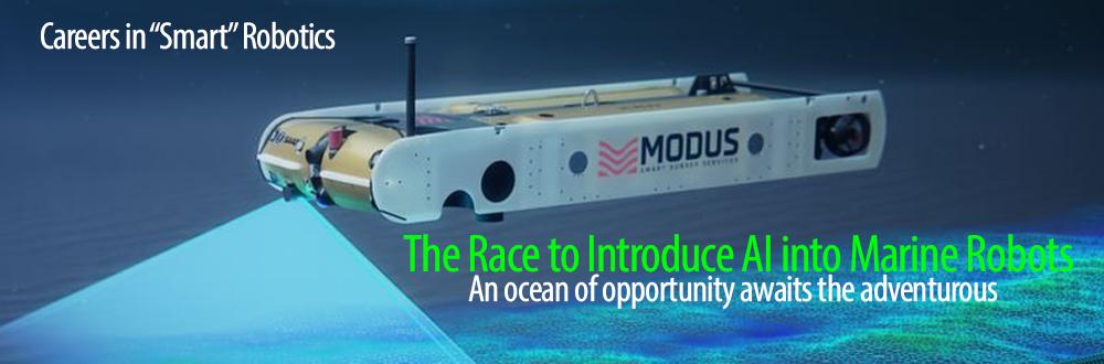 smart-undersea1000