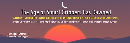 smartGrippers165