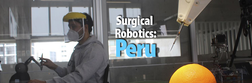 surgery-robots-peru1000
