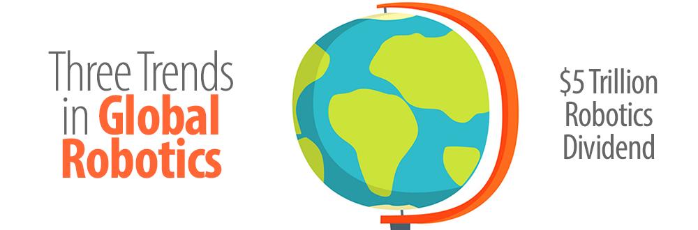 threeTrendsGlobal