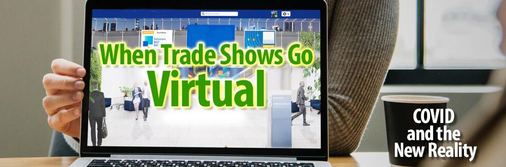 virtual-trade-show1000