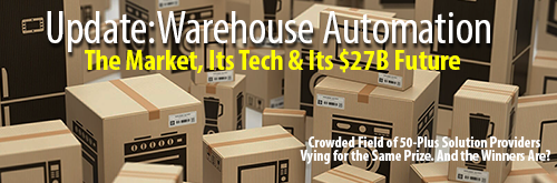 warehouseauto165